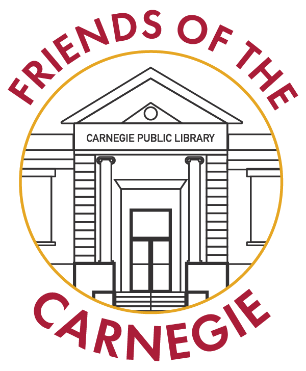 Friends of the Carnegie Library - Bemidji, MN