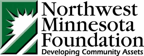 northwest_minnesota_foundation
